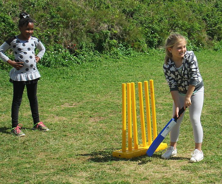 BCB-Fundamenals-Super-Skills-Cricket-Camp-7