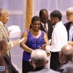 BFA Prize Giving Bermuda, May 8 2015-11