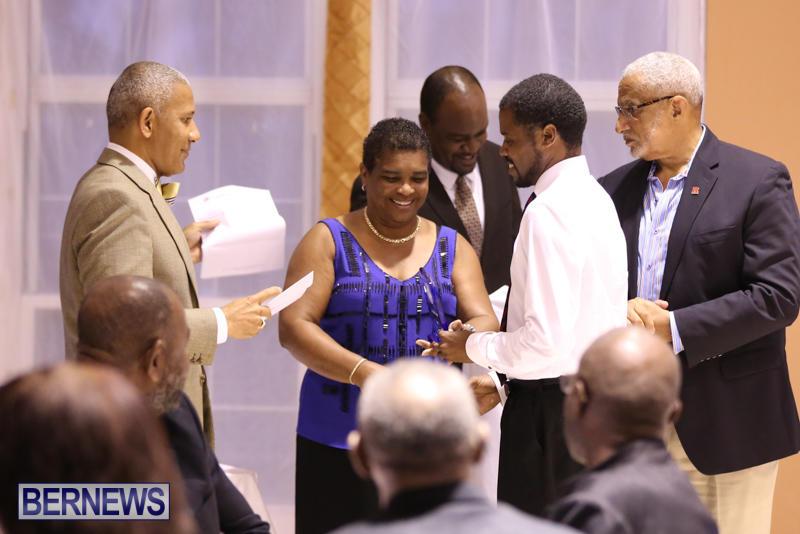 BFA-Prize-Giving-Bermuda-May-8-2015-11