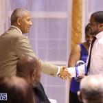 BFA Prize Giving Bermuda, May 8 2015-12