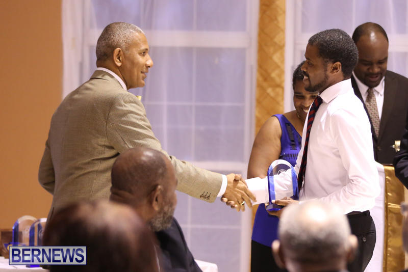 BFA-Prize-Giving-Bermuda-May-8-2015-12