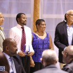 BFA Prize Giving Bermuda, May 8 2015-13