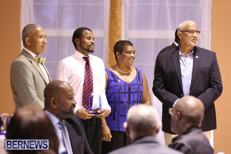 BFA-Prize-Giving-Bermuda-May-8-2015-13