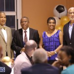 BFA Prize Giving Bermuda, May 8 2015-15
