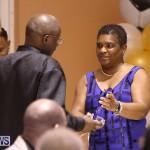 BFA Prize Giving Bermuda, May 8 2015-17