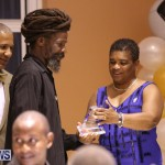 BFA Prize Giving Bermuda, May 8 2015-19