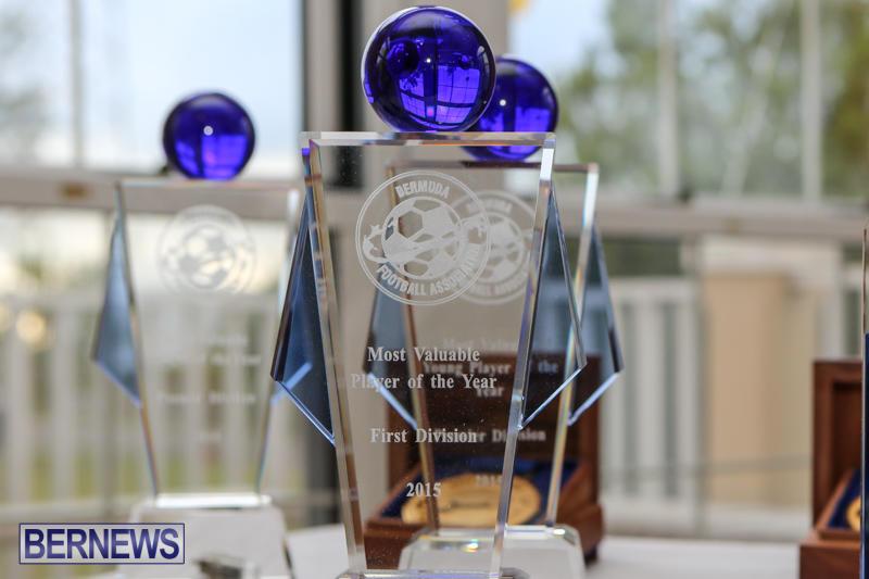BFA-Prize-Giving-Bermuda-May-8-2015-2