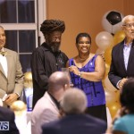 BFA Prize Giving Bermuda, May 8 2015-20