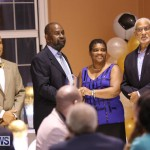 BFA Prize Giving Bermuda, May 8 2015-21