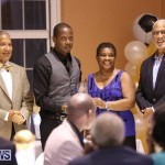 BFA Prize Giving Bermuda, May 8 2015-23