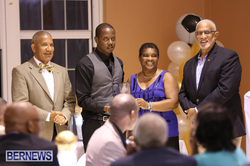 BFA-Prize-Giving-Bermuda-May-8-2015-23