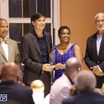 BFA Prize Giving Bermuda, May 8 2015-26