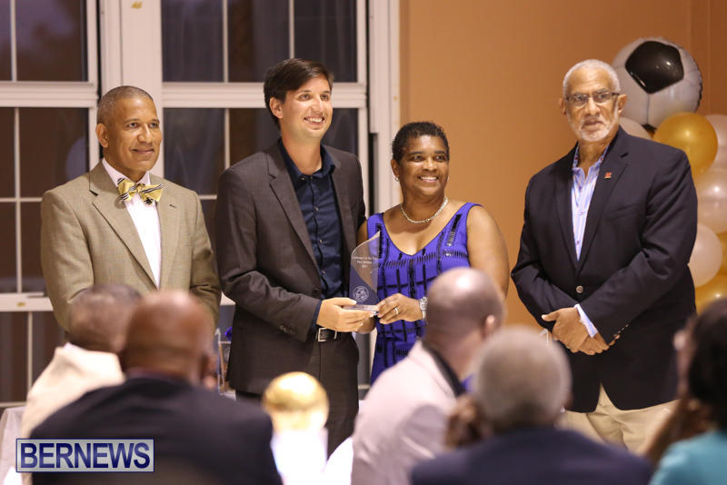 BFA-Prize-Giving-Bermuda-May-8-2015-26