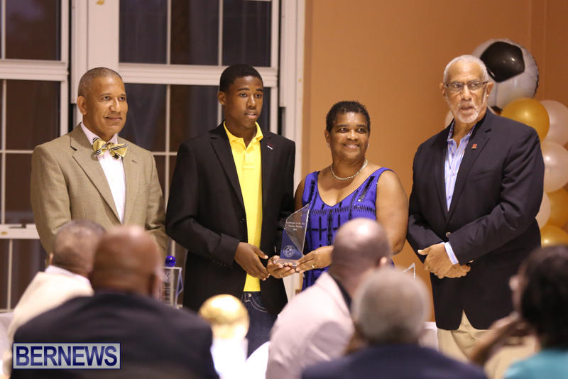 BFA-Prize-Giving-Bermuda-May-8-2015-27