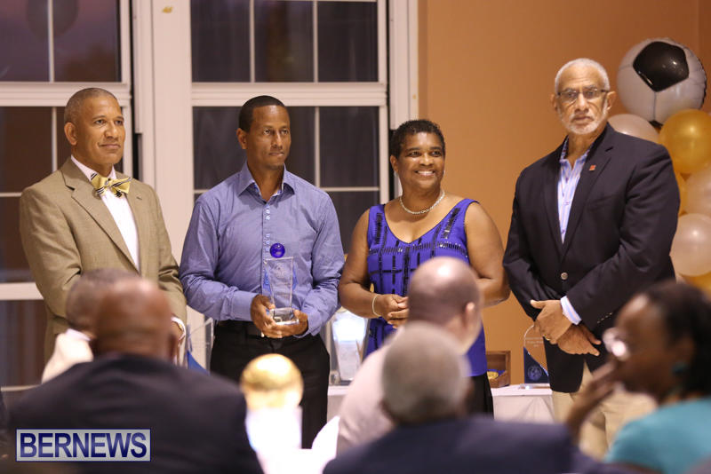 BFA-Prize-Giving-Bermuda-May-8-2015-28