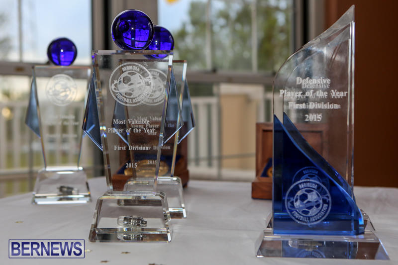 BFA-Prize-Giving-Bermuda-May-8-2015-3