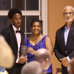 BFA Prize Giving Bermuda, May 8 2015-30
