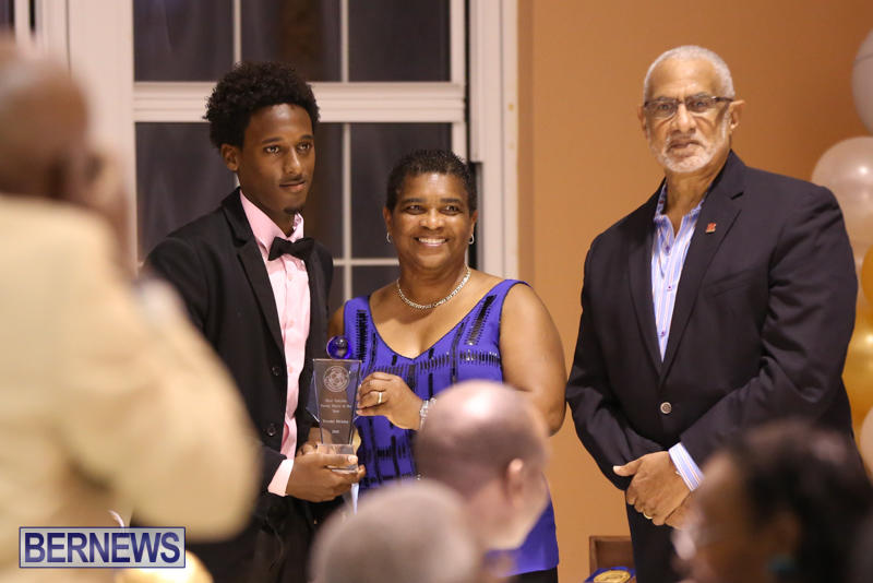 BFA-Prize-Giving-Bermuda-May-8-2015-30