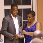BFA Prize Giving Bermuda, May 8 2015-31