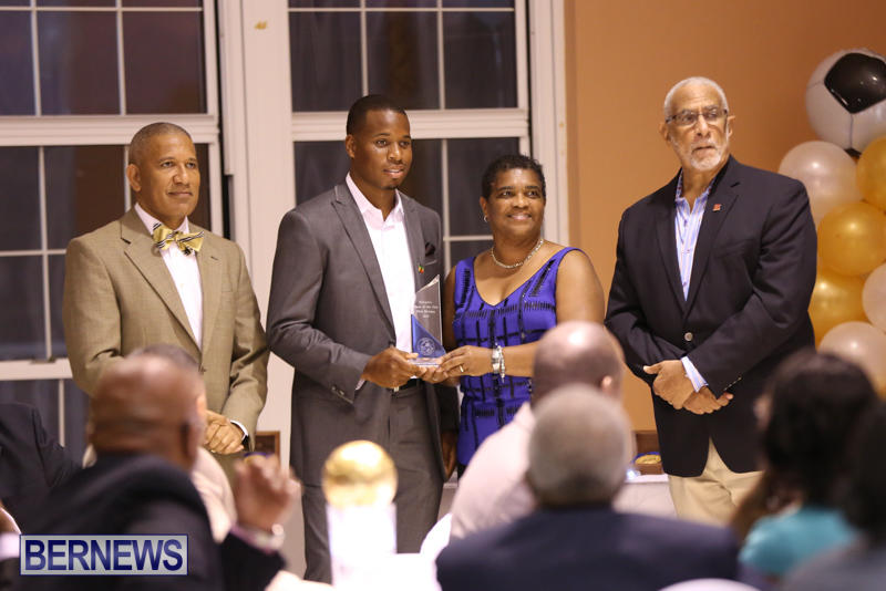 BFA-Prize-Giving-Bermuda-May-8-2015-32