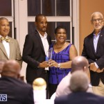 BFA Prize Giving Bermuda, May 8 2015-34