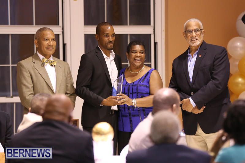 BFA-Prize-Giving-Bermuda-May-8-2015-34