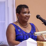 BFA Prize Giving Bermuda, May 8 2015-9