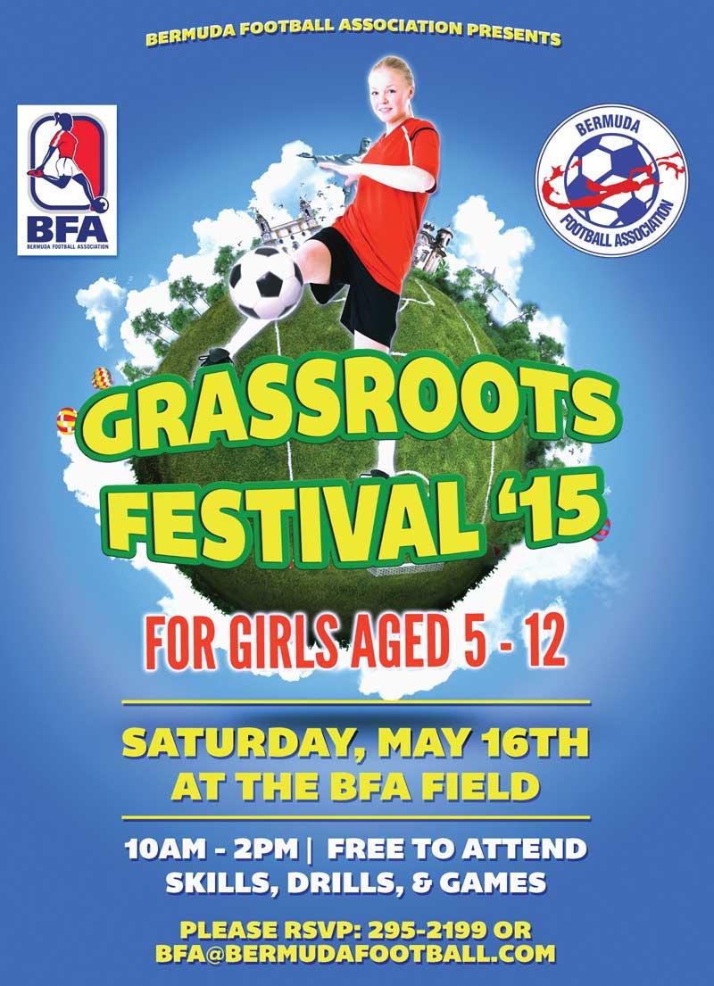 BFA_GrassrootsFestival_Final