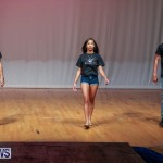 Berkeley Institute Sankofa Fashion Show Bermuda, May 8 2015-13