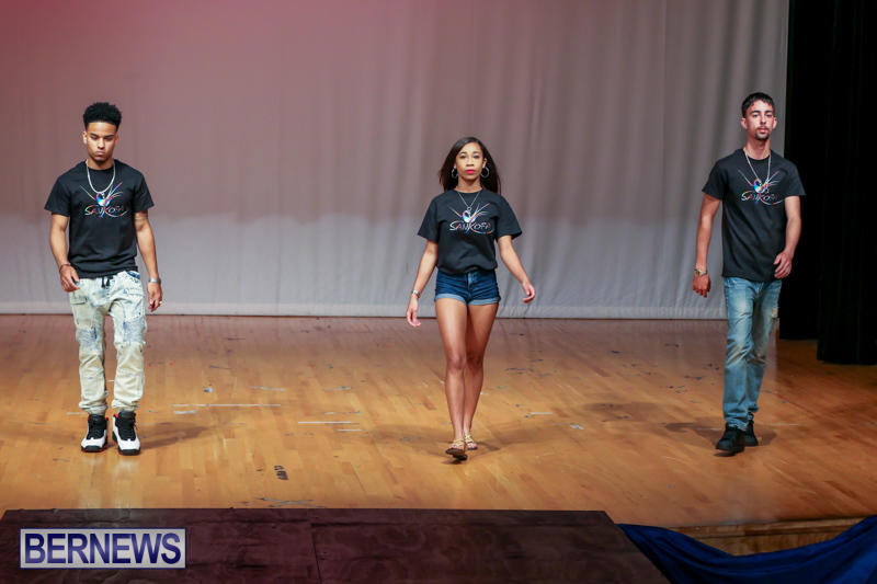 Berkeley-Institute-Sankofa-Fashion-Show-Bermuda-May-8-2015-13