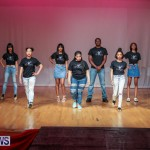 Berkeley Institute Sankofa Fashion Show Bermuda, May 8 2015-16