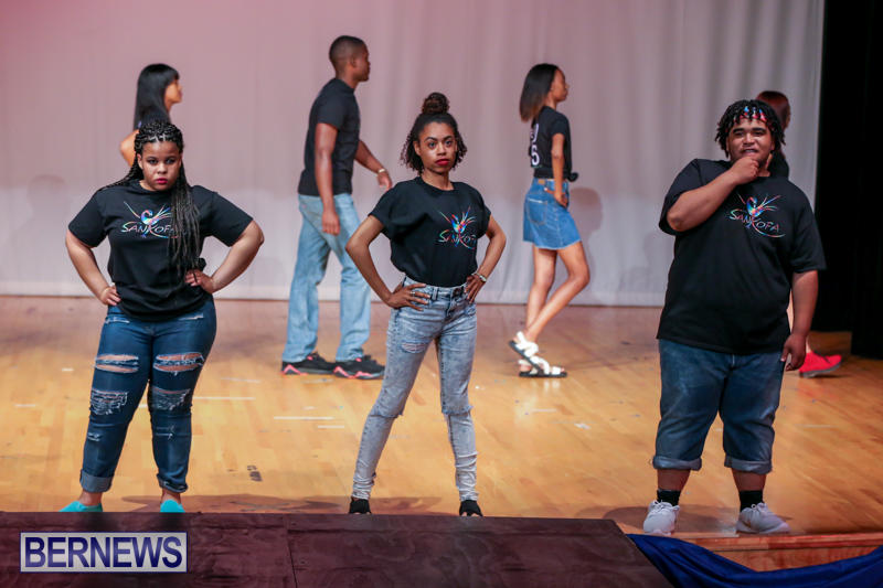 Berkeley-Institute-Sankofa-Fashion-Show-Bermuda-May-8-2015-18