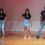 Berkeley Institute Sankofa Fashion Show Bermuda, May 8 2015-20