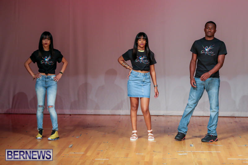 Berkeley-Institute-Sankofa-Fashion-Show-Bermuda-May-8-2015-20