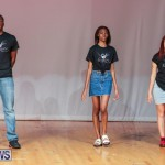 Berkeley Institute Sankofa Fashion Show Bermuda, May 8 2015-21