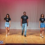 Berkeley Institute Sankofa Fashion Show Bermuda, May 8 2015-22