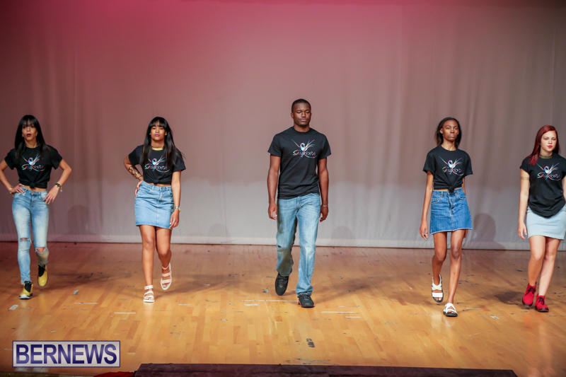 Berkeley-Institute-Sankofa-Fashion-Show-Bermuda-May-8-2015-22