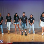 Berkeley Institute Sankofa Fashion Show Bermuda, May 8 2015-26