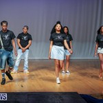 Berkeley Institute Sankofa Fashion Show Bermuda, May 8 2015-27
