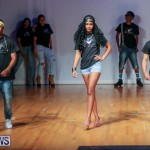 Berkeley Institute Sankofa Fashion Show Bermuda, May 8 2015-29
