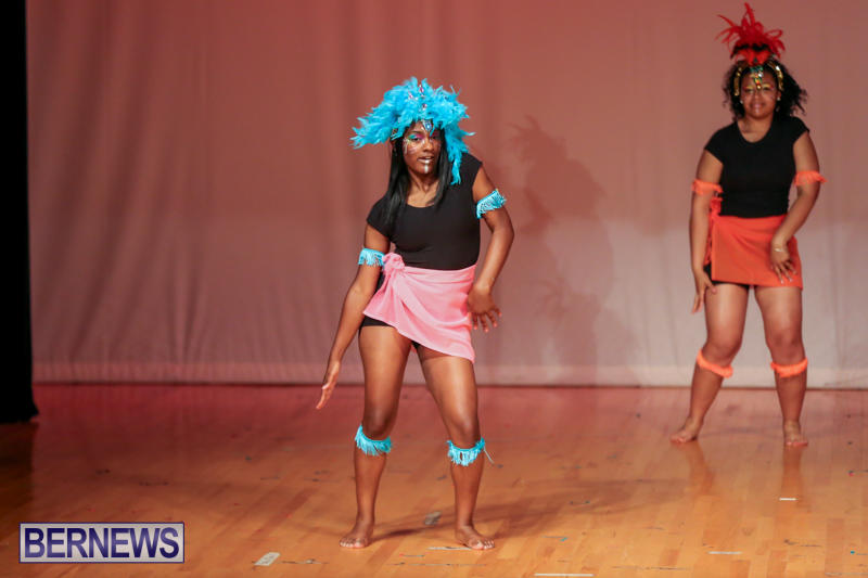Berkeley-Institute-Sankofa-Fashion-Show-Bermuda-May-8-2015-3