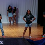 Berkeley Institute Sankofa Fashion Show Bermuda, May 8 2015-30