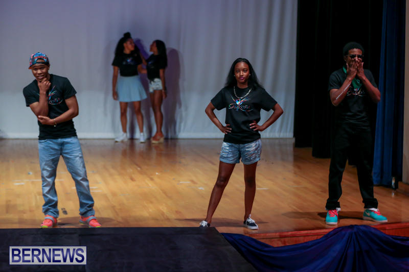 Berkeley-Institute-Sankofa-Fashion-Show-Bermuda-May-8-2015-30