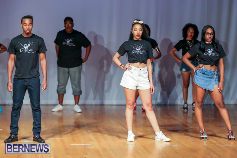 Berkeley-Institute-Sankofa-Fashion-Show-Bermuda-May-8-2015-32