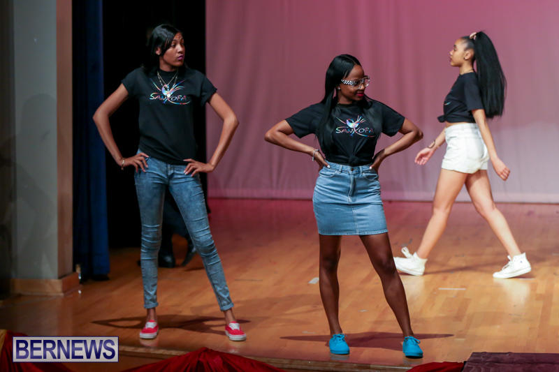 Berkeley-Institute-Sankofa-Fashion-Show-Bermuda-May-8-2015-34