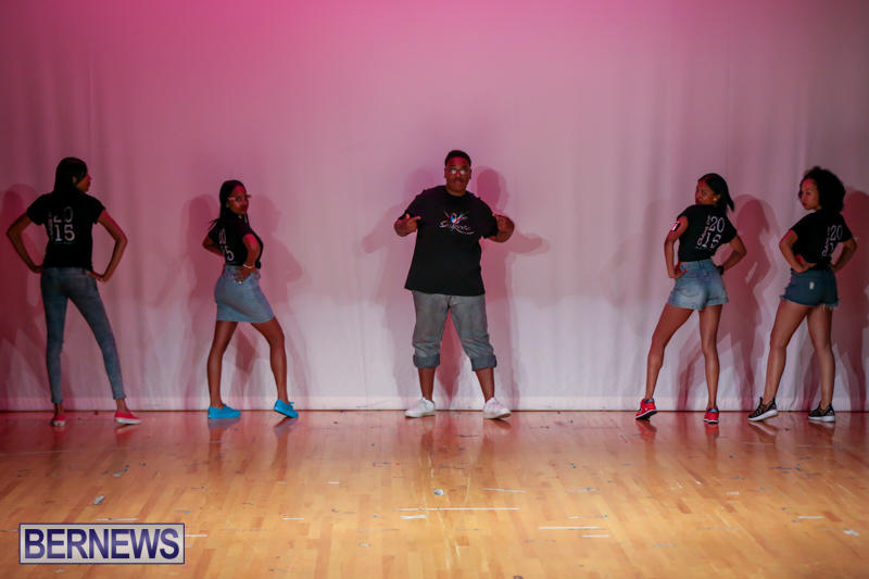 Berkeley-Institute-Sankofa-Fashion-Show-Bermuda-May-8-2015-36