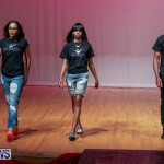 Berkeley Institute Sankofa Fashion Show Bermuda, May 8 2015-37