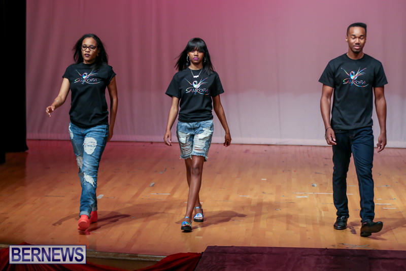 Berkeley-Institute-Sankofa-Fashion-Show-Bermuda-May-8-2015-37