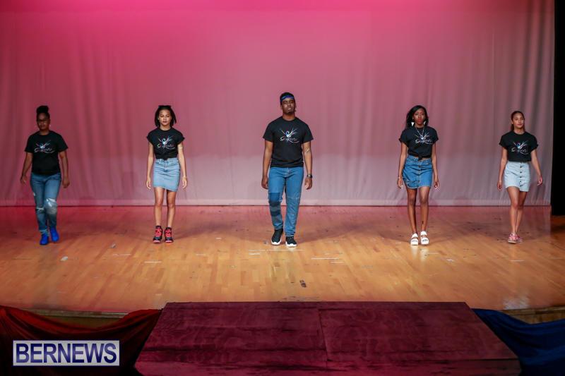 Berkeley-Institute-Sankofa-Fashion-Show-Bermuda-May-8-2015-40