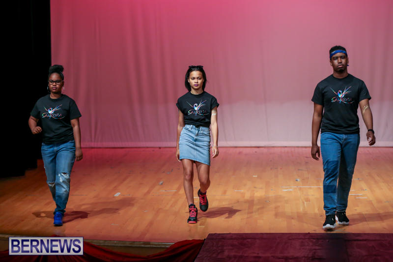 Berkeley-Institute-Sankofa-Fashion-Show-Bermuda-May-8-2015-41